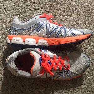 New balance shoes 11.5